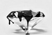 Crystal City / by Sabrina Kluba