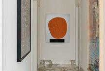 Living with Art. / by Glenn Harrison