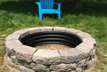 Home::Outdoor Decor and More / by Danielle Crick