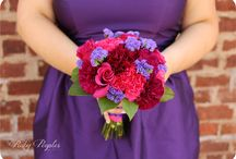 Wedding / by Deborah Powell