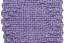 Pin Loom or Zoom Loom Weaving / by Nancy Aldrich