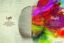 Psychology, school / by Barbara Holloway