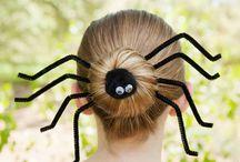 Hair / by Julie Goodwin