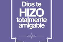 Amigos de Esperanza 2014 / #AmigosdeEsperanza / by Iglesia Adventista del Séptimo Día