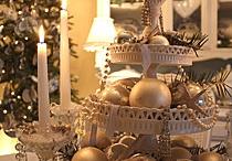 Christmas time / by Lisa Hunsaker