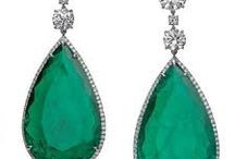 Fab Jewelry!   / by Carla Durham