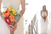 Danolyn Wedding Inspirations / by substance designs