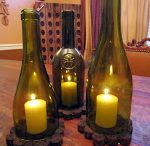 Wine Accessories and Gifts / by Wine  Channel TV