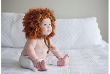 Babies/Kids / by Taylor Hunsaker