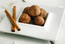 21 Day Sugar Detox Recipes / by Sadie Dodson