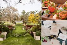 Weddings / by Venezia Restaurant & Waterfront Ballroom