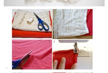 DIY + Crafts / by A