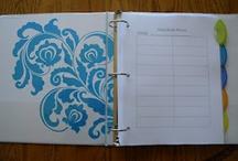 Classroom Organization / by Lori Atkeson Vines