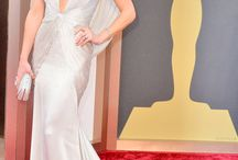 best red carpet looks / my favorite looks from the red carpet / by hollywood housewife