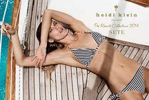 BEACH & RESORT / by Fashion Trendsetter