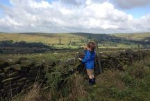 HF Holidays Photo Competition! September / Here are the top 5 photos from September - please 'Pin' your Favourite Country Walk photo for it to feature in the calendar - the photo with the most Pins wins!  Thanks to everyone who sent us their photos, we've loved seeing where you walk! And there's still plenty of time to enter! / by HF Holidays