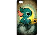iPhone cases / by Danielle Monroe