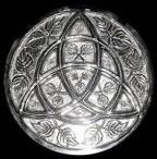 Celtic, Fairy, Wicca / by Carmen Terronez