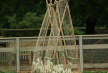 Gardening / by pieteres elmarie