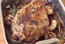 Roast Host with the Most / for the best roasts around  / by LoveYourLarder