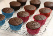Cooking and Baking Tips / by Kelly Christopherson