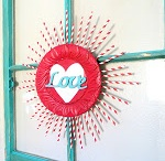 Valentine Craft Tutorials / by Totally Tutorials