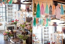 shop inspiration / by Giselle Kelly