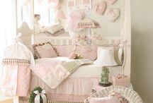 baby stuff / by Anna Jasmine