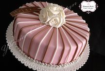 Cake design / by Mariland