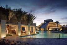 Best of 2012 Resorts / The Best of 2012 Awards given to the top voted resorts in the categories of Beach, Desert, Family, Mountain, City. For more information visit: www.resortime.com / by ResorTime.com