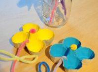 Craft Ideas / by Sara Nicodemus