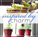 Craft Ideas / by Valerie Staley Spackman