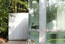 ~Trust Me I'm Interior Architect~ / by Rawee Chaichana