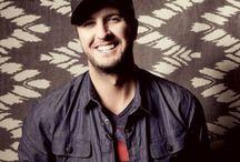 iHeartRadio Country Festival 2014 / The iHeartRadio Country Festival is March 29, 2014 in Austin, TX.  / by iHeartRadio