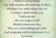 feelings / by Kelly Owen