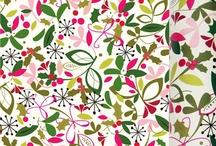 pattern / by Steph Allen