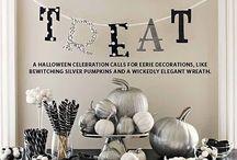 Celebrate!!! / by Sara Casas M