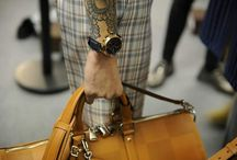 Fashion style / by Fernando Souto