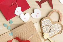Valentines <3 / by Elizabeth Windon