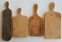 wood / by Jack Tinney