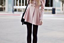 My Style / by Sam Mondary
