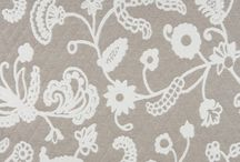 Lee Fabrics / by Nell Hill's