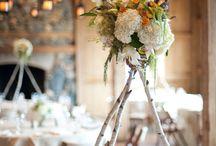 wedding... / by Nayeli Ra