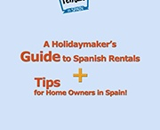 E-GUIDE (Must Know) / by Spanish RealEstate