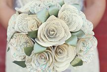 Paper Crafts / by Leisa Parsons