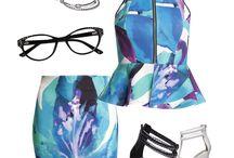 styles I love / by Jennifer Essad
