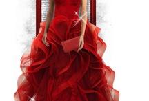 Formal Wear / by Destyni Shaw