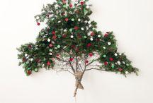 Holidays / by Lee Ann Shaffer - Smith