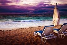 Turks and Caicos / Turks and Caicos / by Caribbean Sunshine or @CaribbeanInfo
