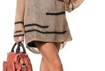 Fashionista / by Michele Williams